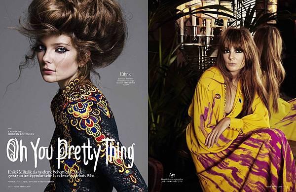 Vogue-21-serie-biba-soalr.jpg