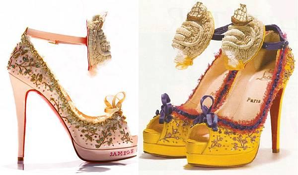 christian-louboutin-marie-antoinette-shoes[1].jpg