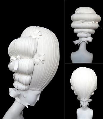 Paper Wigs 4.jpg