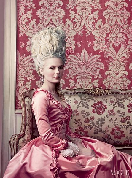 pink-dress.jpg