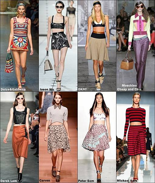 2013-Runway-Crop-Top-Fashion-Trend-01.jpg