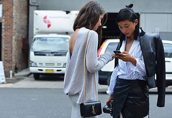 040714_Street_Style_Tommy_Ton_Sydney_Fashion_Week_slide_03.jpg