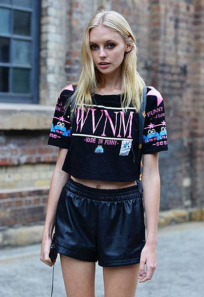 040714_Street_Style_Tommy_Ton_Sydney_Fashion_Week_slide_09.jpg