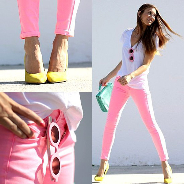 hot-pink-jeans-street-style.jpg