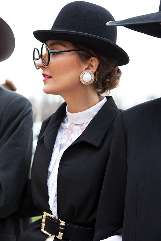 paris street style aw2013 adorn london jewellery trends blog two.jpg
