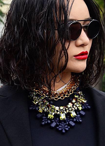 paris-fashion-week2-ss2014-street-style-7.jpg