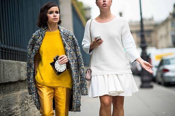 paris-fashion-week-spring-2014-street-style-day6-49.jpg