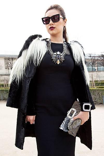 paris street style aw2013 adorn london jewellery trends blog four.jpg