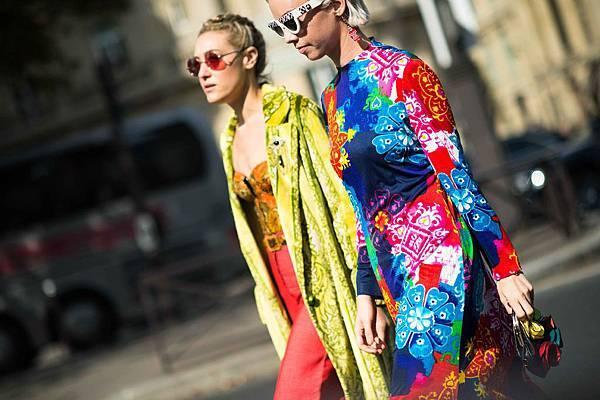 paris-fashion-week-spring-2014-street-style-day8-21.jpg