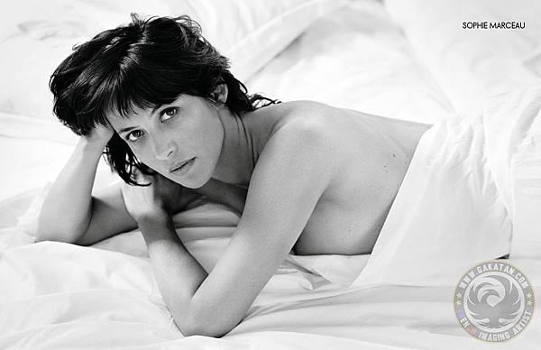 Sophie-Marceau-Elle-fr-3369-11.jpg