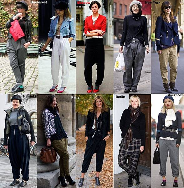street-style-new-trousers_0.jpg