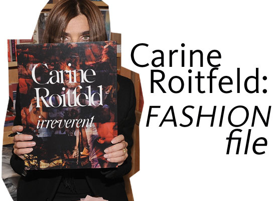 Carine-Roitfeld-Style-Stalk-Carine-Roitfeld-Wearing-Her-Daughter-Clothes-Smoking-Being-Russian-more.jpg