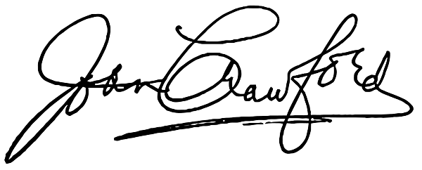 Joan_Crawford_Signature.svg.png