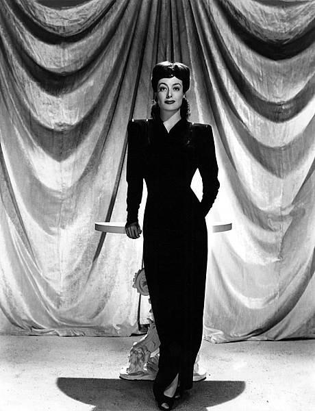 joan-crawford-ca-1940s-everett.jpg