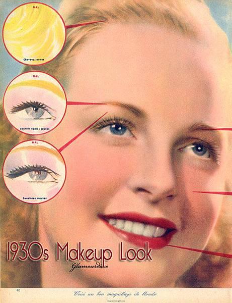 1930s-look8.jpg