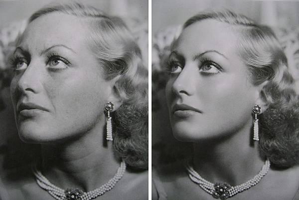 Joan-Crawford-by-George-Hurrell.jpg