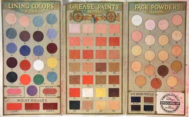 steins-colour-chart.jpg