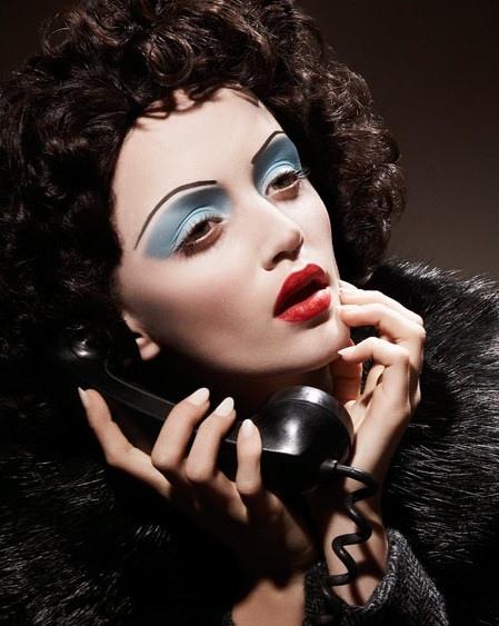 jamie-nelson-blue-noir-makeup.jpg