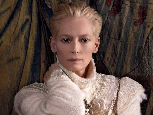 tilda-swinton-for-chanel.jpg