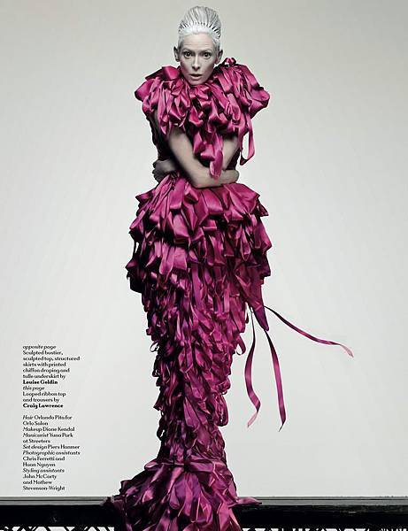 tilda-swinton-another-magazine-ss09-12.jpg