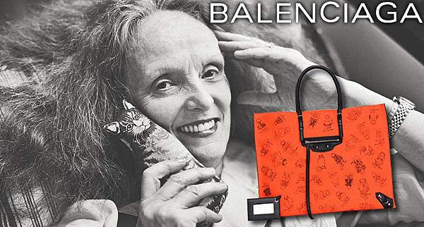 balenciaga-grace-coddington.jpg