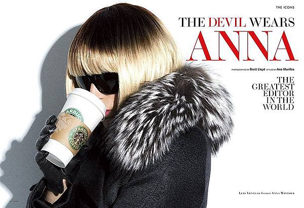 Candy-Magazine-Does-Drag-Versions-Anna-Wintour-Grace-Coddington-Tavi-Gevinson.jpg