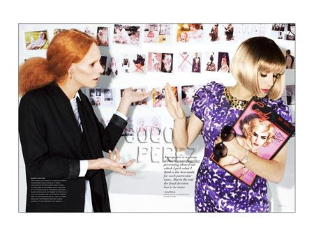 candy-magazine-grace-coddington-and-anna-wintour-spread__oPt.jpg