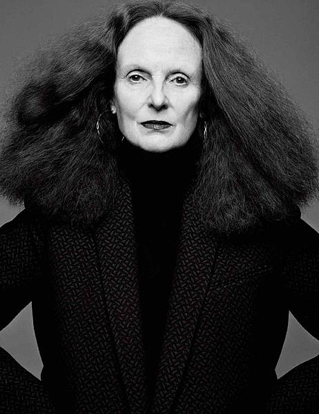 grace-coddington-craig-mcdean-interview-01.jpg