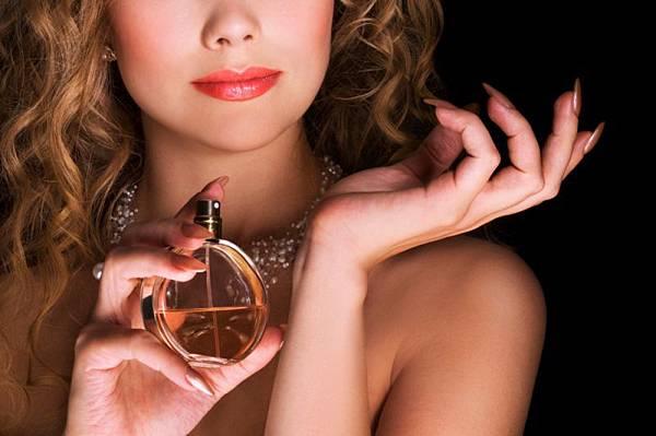 Sexy-Perfume.jpg