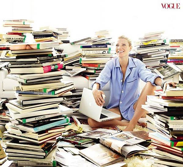 Gwyneth-Paltrow-Vogue-Magazine-August-2010+3.jpg