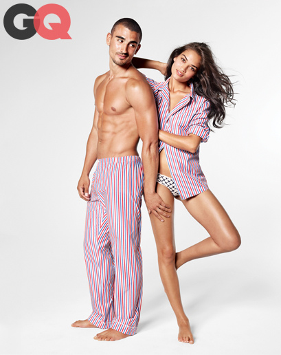 the-return-of-pajamas-gq-magazine-october-2013-style-01.jpg