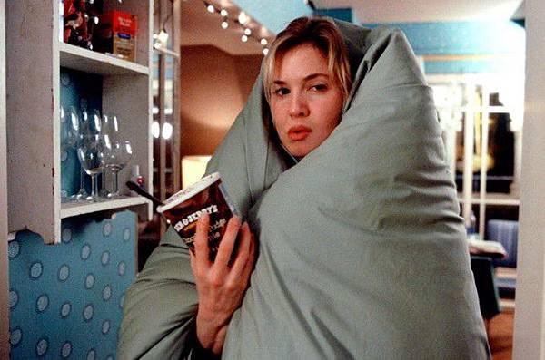 Bridget-Jones-Diary-2.jpg