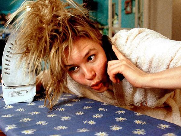 Bridget-Jones-L.jpg