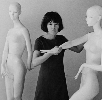 Mary-Quant-in-her-studio-London-1963-cropped-426x418.jpg
