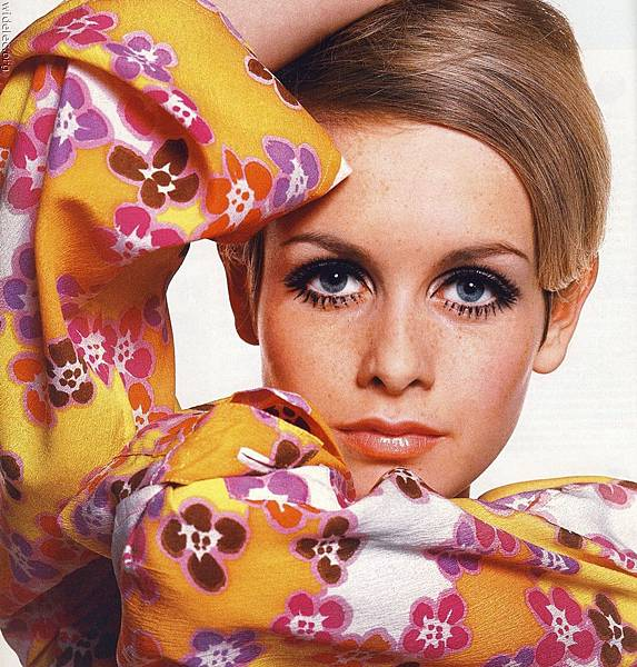 twiggy-lawson-05.jpg