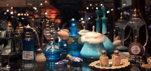 antique-perfume-bottles-joanne-coyle.jpg