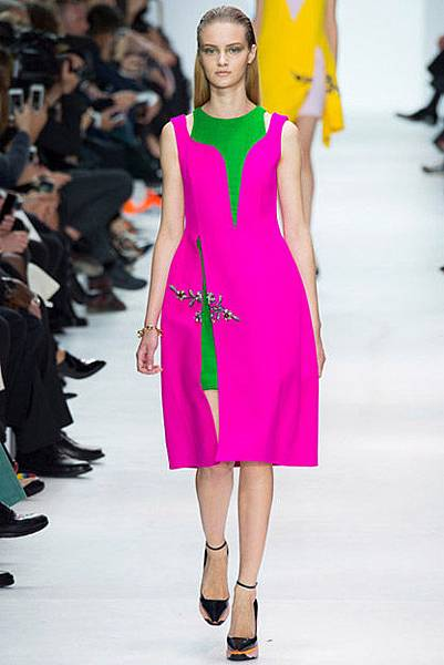 041414_Fall_2014_Trend_Report_bright_slide_01.jpg