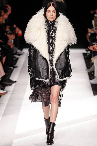 m-041414_Fall_2014_Trend_Report_shearling_slide_01.jpg