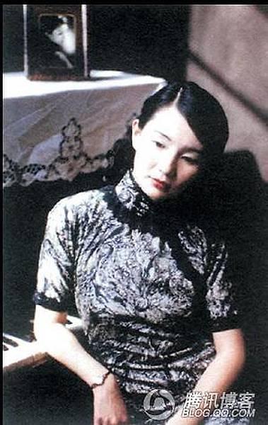 张曼玉《阮玲玉》旗袍造型4.jpg