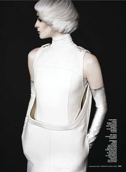 Space Age - MC September 2013-5.jpg
