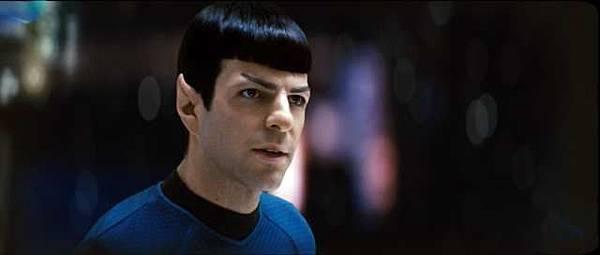spock_2.jpg