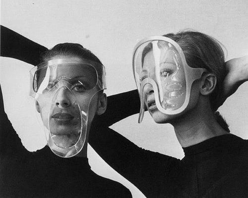 Space-Age-Fashion-1960-photo-Will-kane.jpg