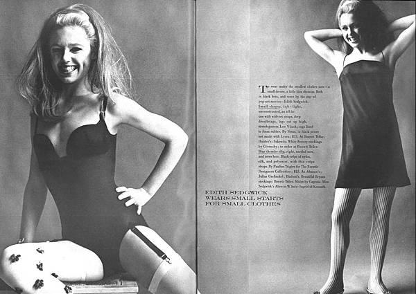 Vogue1.jpg