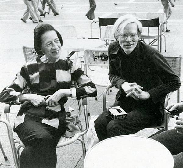 Diana-Vreeland-Andy-Warhol-1973.jpg