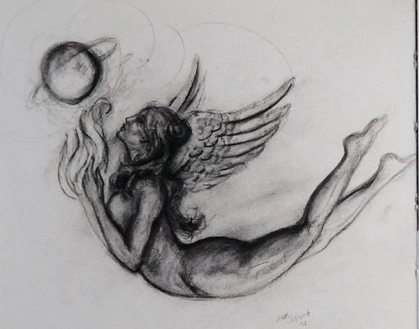 Edie-Draw1.jpg