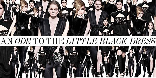 an-ode-to-the-little-black-dress.jpg
