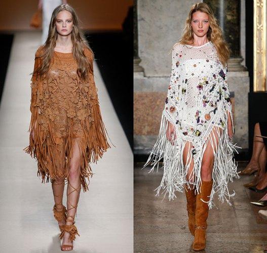 happenstijl-trend-twins-fashion-face-off-runway-spring-summer-2015-alberta-ferretti-emilio-pucci-70s-peace-poncho.jpg