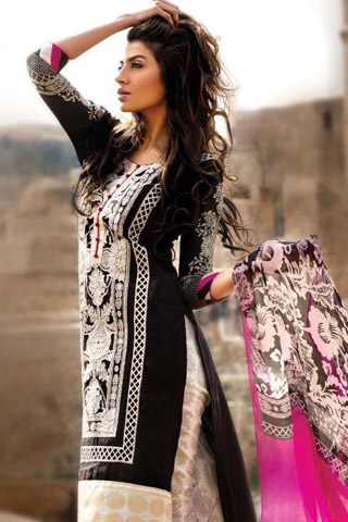 Latest_Summer_Lawn_Collection_2013_by_Sana_Safinaz_11.jpg