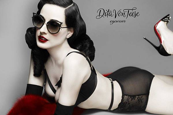 dita-von-teese-eyewear-photo2-800x533.jpg
