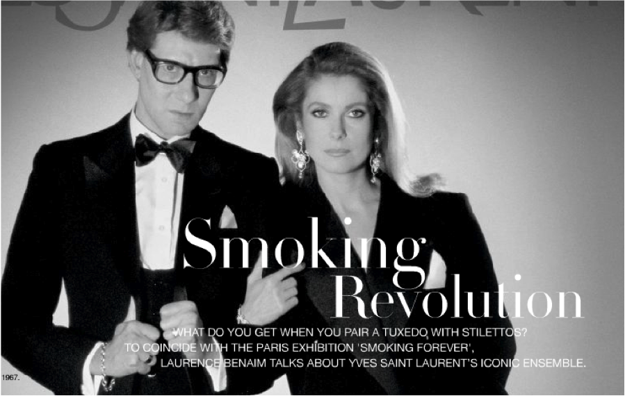 8a654-catherine-deneuve-yves-saint-laurent.png